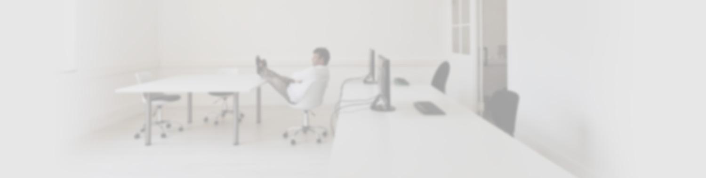 תמונת רקע לסליידר - משרד