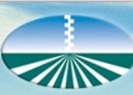 logo.horovits200.400